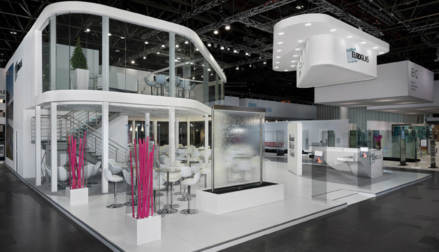 glasstec_2014_Messestand